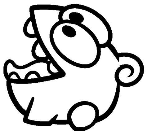 imagenes animadas de navidad para dibujar imagen de dibujo para colorear winnie pooh imagenes de