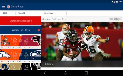 nhl mobile live nfl on verizon phone ojazink