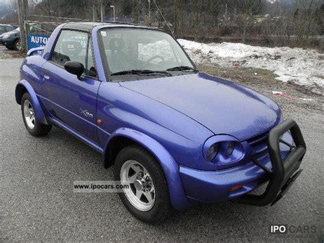 Suzuki S90 Image Gallery Suzuki S90