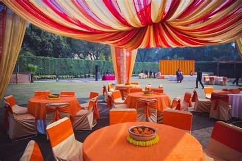 Indian Wedding Ideas & inspiration   Saree, Wedding and