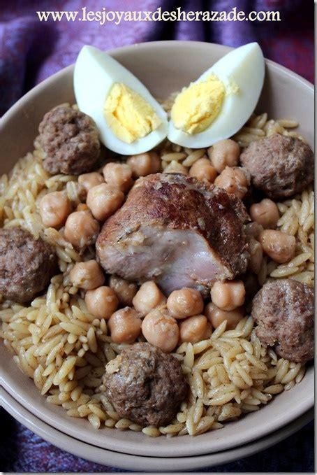 cuisine alg駻ienne couscous 93 best amour de cuisine alg 233 rienne images on
