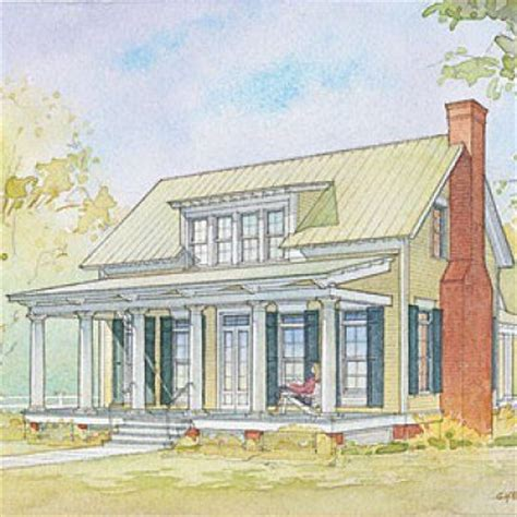 southern living low country house plans low country southern living house plans home design and