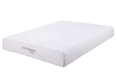 Furniture Memory Foam Mattress by Harold S Furniture Lebanon Pa 10 Memory Foam Mattress