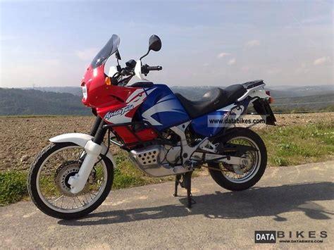 Honda Motorrad Enduro by Honda Enduro Moto Zombdrive