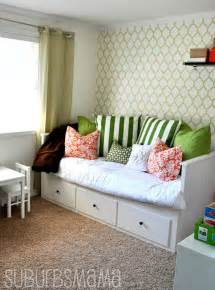 Guest Room Playroom Decorating Easy Guest Room Playroom Ideas 71 Upon Home Decor