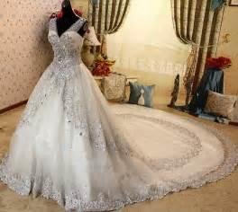 Back Lace Up Wedding Dresses » Home Design 2017