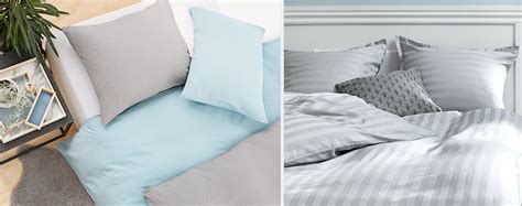 how to choose bed sheets choosing the right size bed sheets jysk
