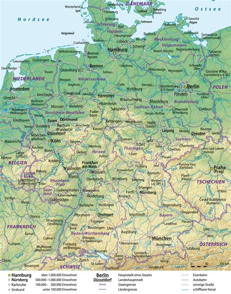 map of southern germany with cities and towns map of southern germany with cities and towns arabcooking me