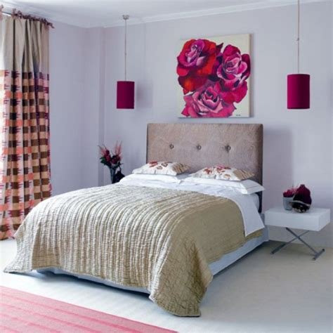 13 beautiful bedroom decorating ideas for valentine day