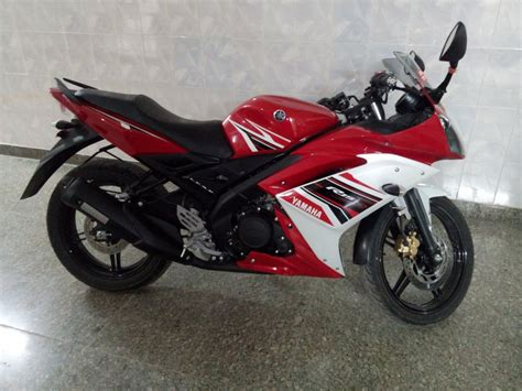 Girset Yamaha R15 yamaha yzf r15 s owners reviews and experiences page 2