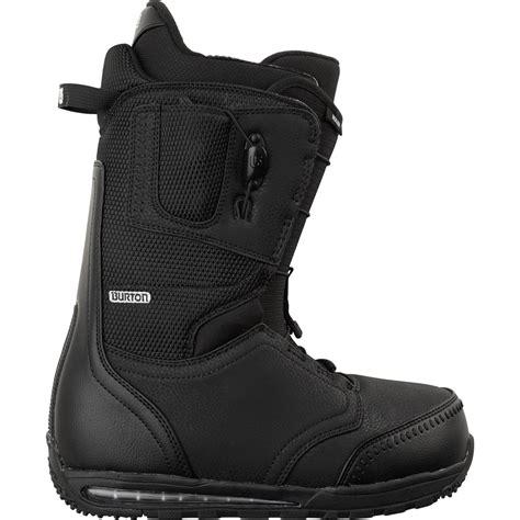 burton ruler snowboard boots burton ruler snowboard boots 2015 evo