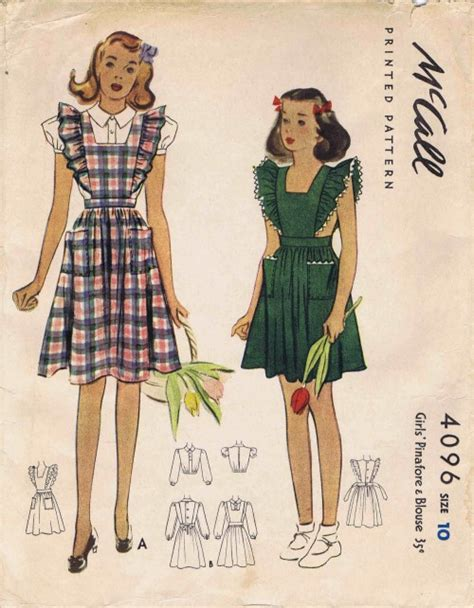your pattern shop vintage sewing patterns out of print retro vogue simplicity