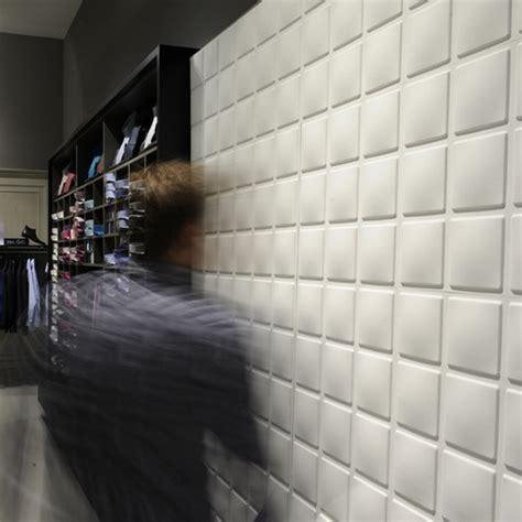 walls decorative 3d wall panels wall art panels eco friendly 3d wall panels for creative interiors
