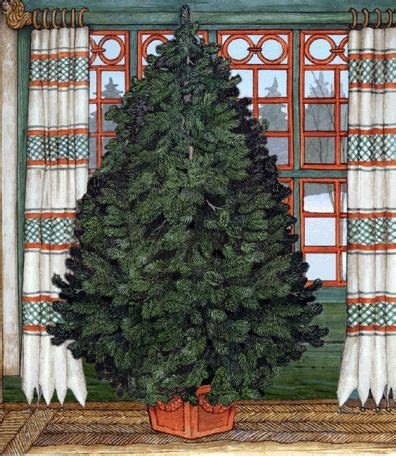 can you trim a christmas tree 54 best seasons noel a jan brett images on trees