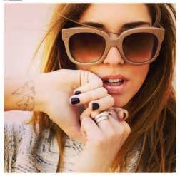 chiara ferragni tattoos chiara ferragni world map i think this is exactly