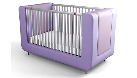 baby cribs nyc baby cribs nyc 28 images cots cot beds cots luxury cot