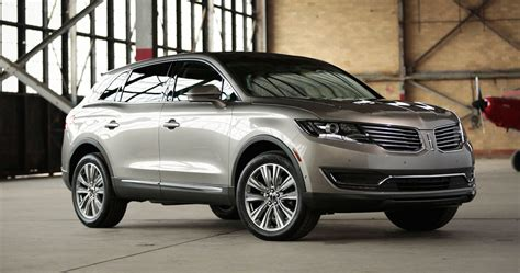 lincoln jeep 2016 first drive 2016 lincoln mkx page 3