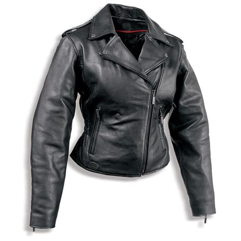 womens motorcycle clothing s milwaukee motorcycle clothing co rider