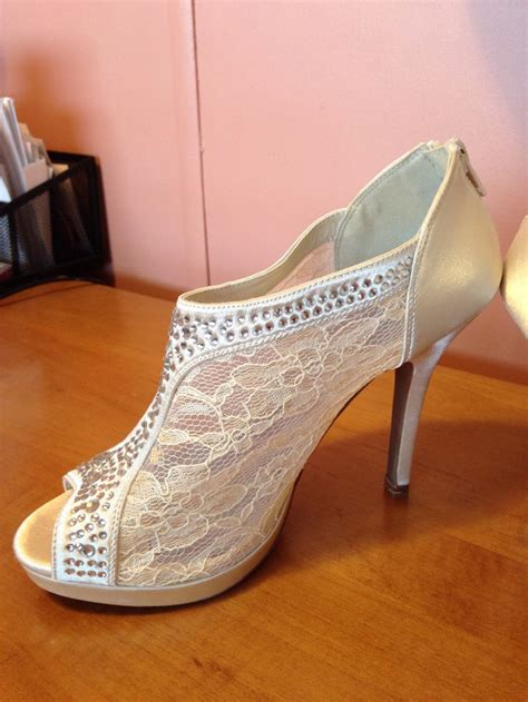 wedding shoes davids bridal david s bridal shoes my wedding