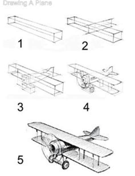 how to draw a boat plan 1000 images about bateaux avions boats planes on