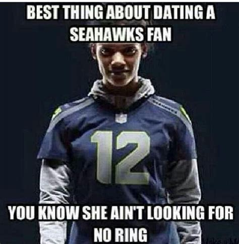 Seahawks Lose Meme - pin by amy k clark on 49ers who s got it better than us