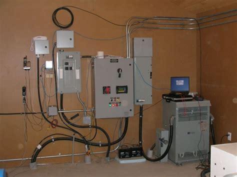 single phase ac generator wiring diagram 3 phase generator