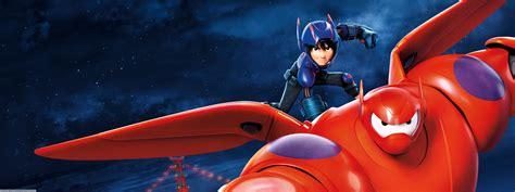 baymax wallpaper high quality movies pixar animation studios disney baymax big hero