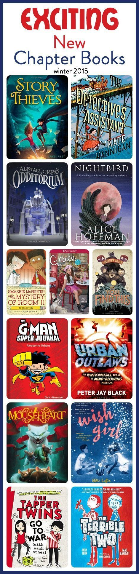 picture books for fifth graders chapter books new chapter and sixth grade on