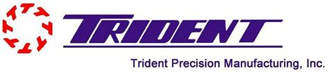 trident precision rochester technology manufacturing association members