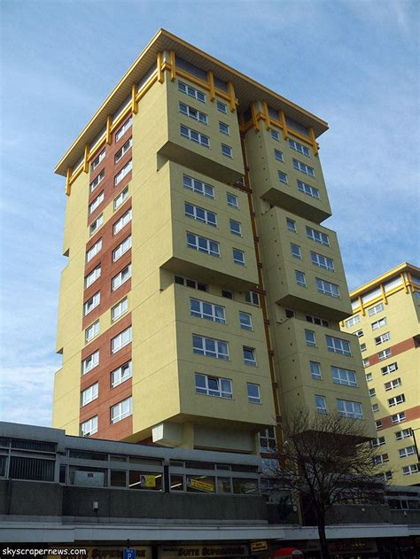 houses to buy in wakefield skyscrapernews com image library 4413 trinity house
