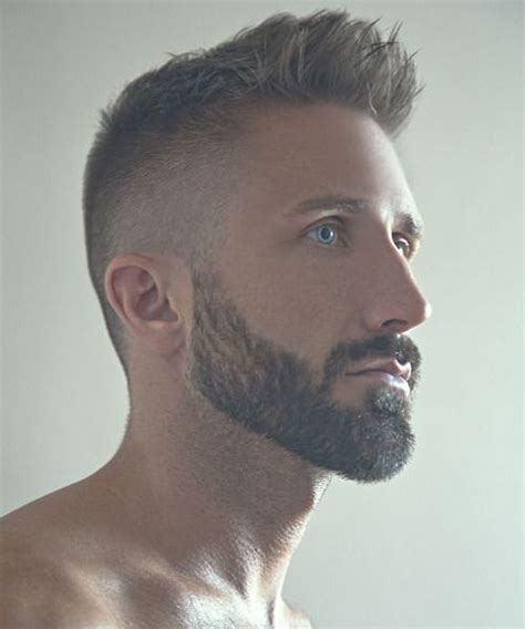 hairstyles for men in their 20s 4 hairstyles for men in their 20 s