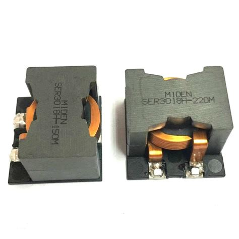 coilcraft inductors catalogue coilcraft inductors catalogue 28 images coilcraft ser3018h 332ke miden p n ser3018h 3r3m