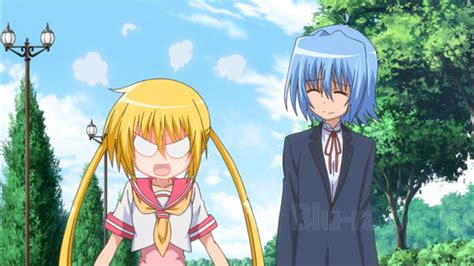 Hayate The Combat Butler 43 hayate the combat butler to end in six chapters