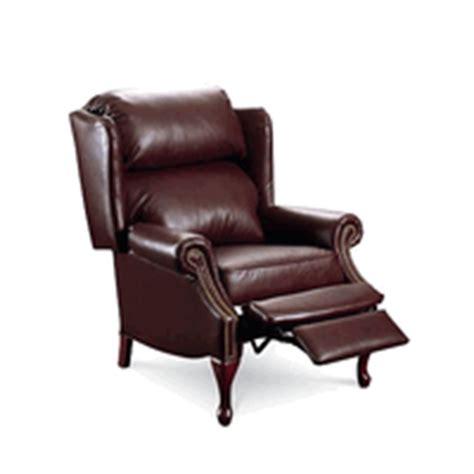lane leather recliners sale 2530 27 5427 40 bordeaux leather vinyl hileg savannah