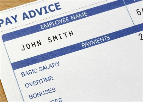 pay ruling could pave way for backdated claims