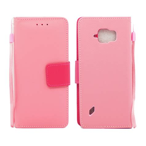 Promo Card Wallet Lucu Handphone Acc Pouch Hp Tas Gadget Dompet Hp samsung galaxy s6 active leather wallet pouch cover pink tanga