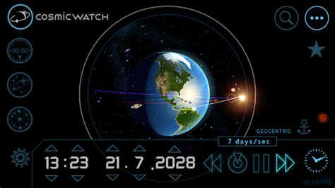 mobile9 3d games download search results free android apps download cosmic watch time and space apk download