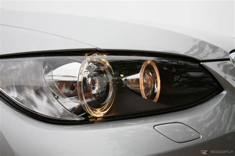patz bmw headlight