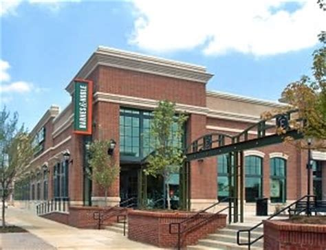 Barnes And Noble Louisville Hours by Barnes Noble Edgewood Retail Atlanta Ga