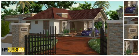 low budget modern 3 bedroom house design low cost 3 bedroom kerala house plans elevation design india