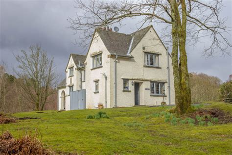 windermere cottages for rent properties to rent in the lake district the graythwaite