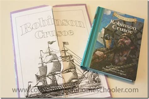 book report on robinson crusoe 9 best robinson crusoe images on robinson
