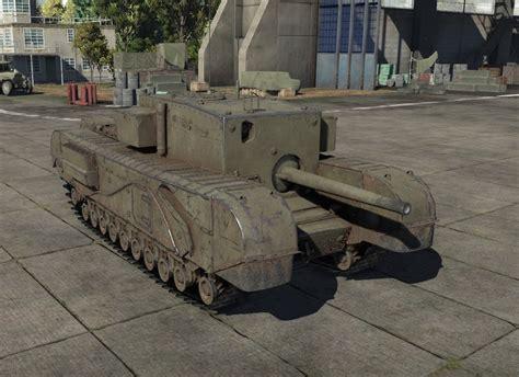 Bullet Hdtvi Infinity Tds 22 T1 file 3 inch gun carrier garage jpg warthunder wiki