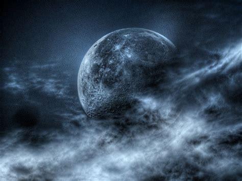 imagenes de lunas oscuras astronautas de la misi 243 n apolo 10 registraron sonidos