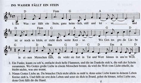 Hochzeit Lieder Kirche by Lieder F 252 R Kirche Forum Hochzeit Urbia De