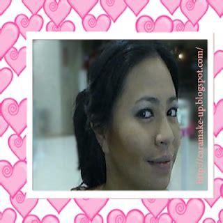 tutorial make up pengantin wajah bulat makeup vi belajar make up untuk rahang pipi