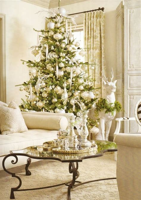 pinterest christmas home decor off white christmas decor pictures photos and images for