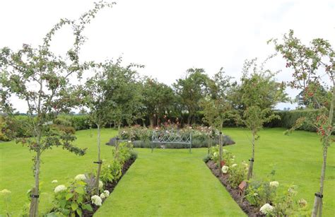 formal garden ideas large formal garden ideas landscape contemporary with