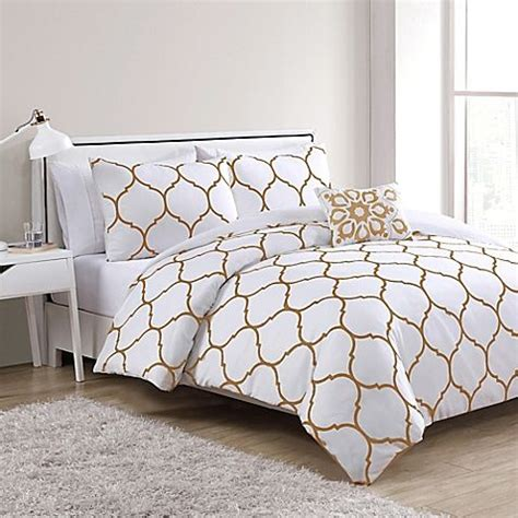 gold and white comforter sets 17 best ideas about aqua comforter on pinterest