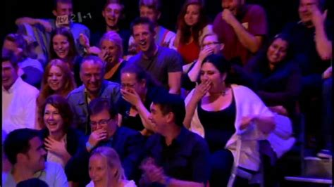 celebrity juice be in the audience crazy women laughing on celebrity juice 30 8 12 youtube
